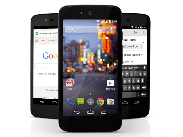 Android One Initiative Expands to Bangladesh, Nepal, and Sri Lanka