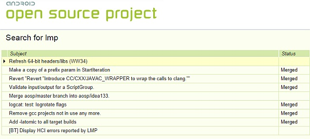 android_open_source_project_source_file_android_police.jpg