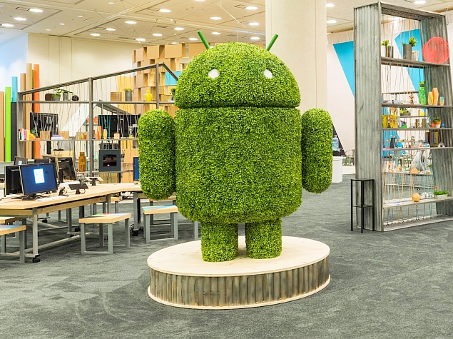 android_statue_google_io_google_plus_account.jpg?downsize=635:475&output-quality=80&output-format=jpg