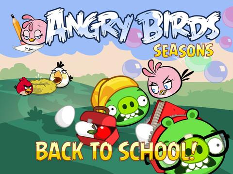 angry_birds_seasons_back_to_school.jpg