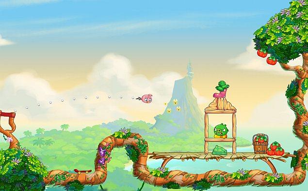 angry_birds_stella_game_screenshot.jpg