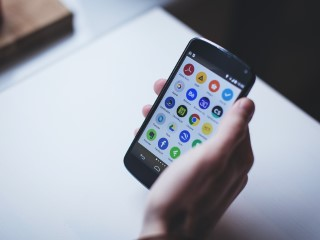 Lipizzan Spyware Detected by Google Had the Potential to Control Your Android Device