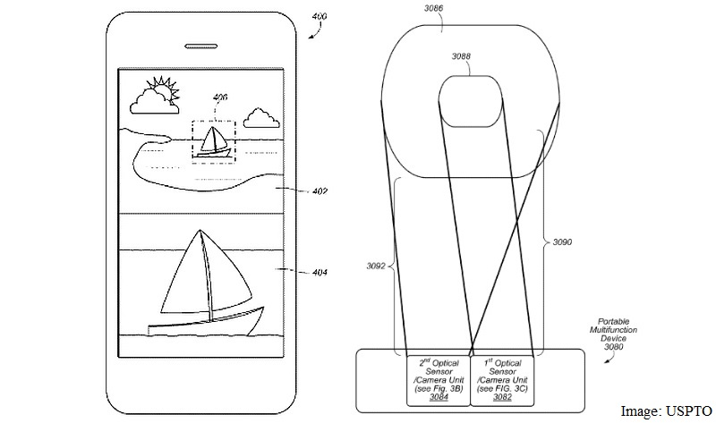 apple_dual_camera_patent_uspto.jpg