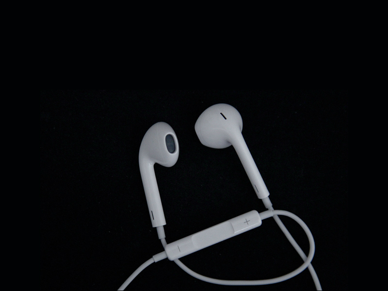 iPhone 7 to Ship With Regular 3.5mm EarPods, Lightning-to-3.5mm Adapter: Report