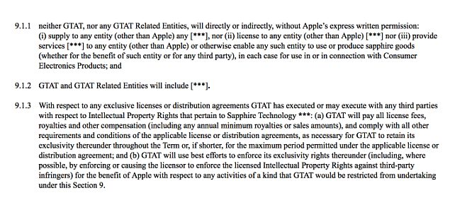 apple_gt_advance_deal_evidence_margolis_3.jpg