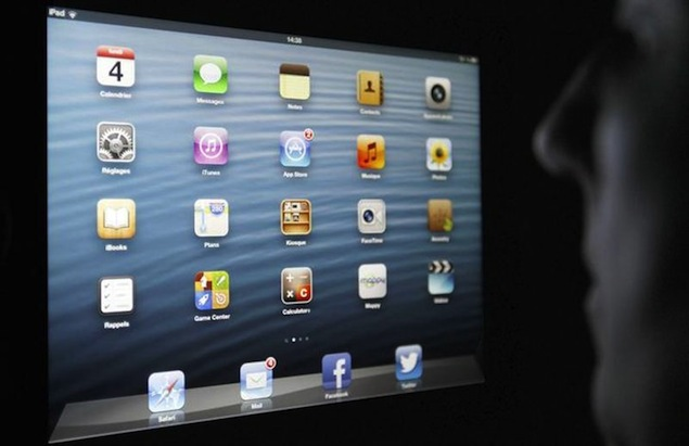Apple, Macs hit by hackers who targeted Facebook last week