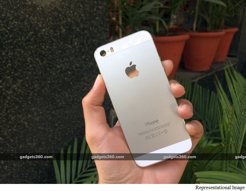 iphone 5e price iphone 5e said to be rumoured 4 inch iphone price specs 1560