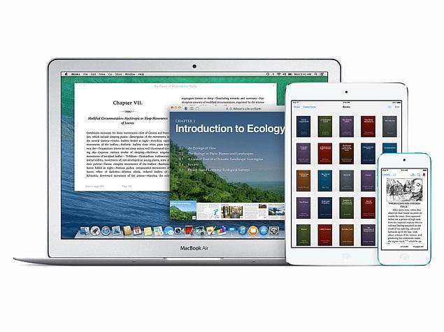 Apple Acquires PRSS Digital Magazine Startup: Report