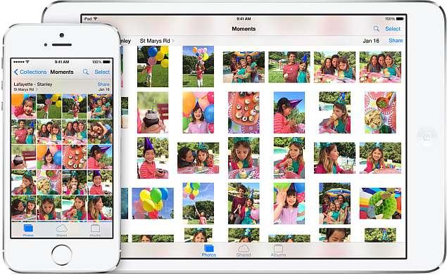 apple_icloud_photo_library_apple.jpg