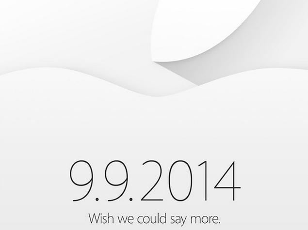 apple_invitation_september_9.jpg