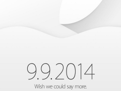 iPhone 6, iPhone 6 Plus, Apple Watch Launch Event Highlights