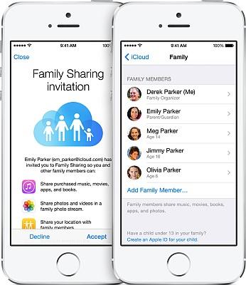 apple_ios_8_family_sharing_apple.jpg