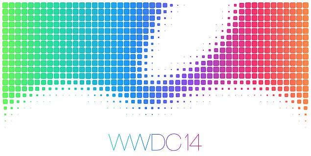 iOS 8 rumoured new features detailed ahead of WWDC 2014