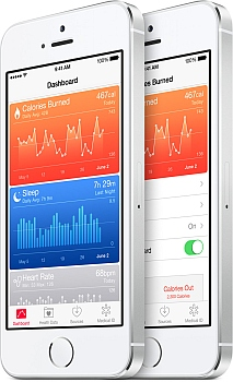 apple_ios_8_health_apple.jpg