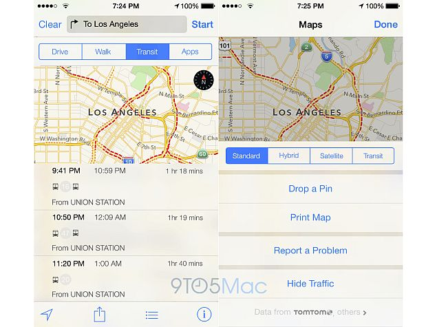 apple_ios_8_maps_new_9to5_mac.jpg