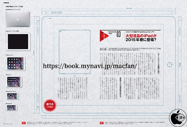 apple_ipad_air_plus_blueprint_macotara_macfan.jpg
