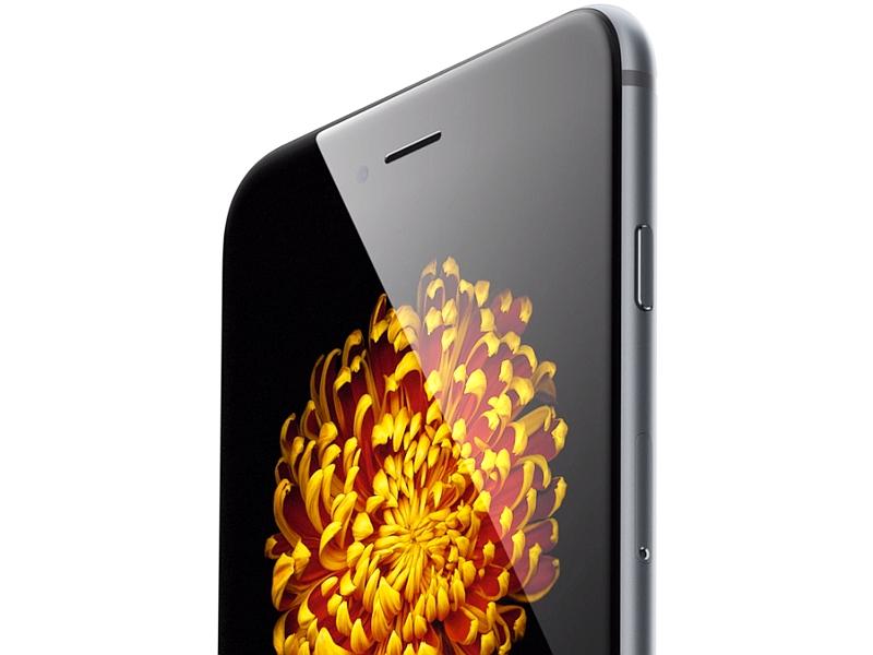 Alleged iPhone 6s Schematics Leak Tipping New SiP Architecture