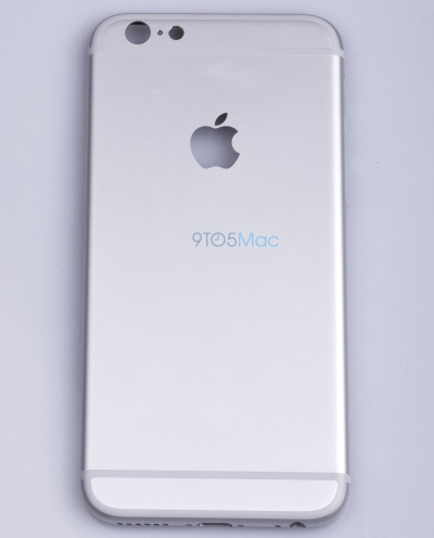 apple_iphone_6s_back_panel_antenna_9to5mac.jpg