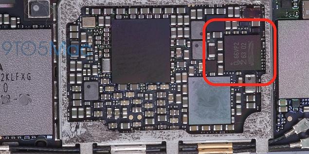 apple_iphone_6s_nfc_prototype_logic_board_9to5_mac.jpg