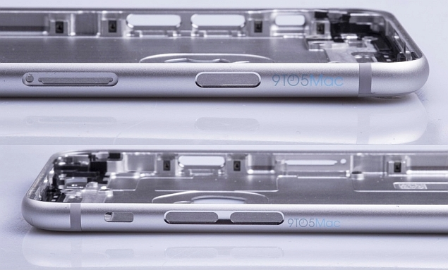 apple_iphone_6s_side_metal_frame_9to5mac.jpg