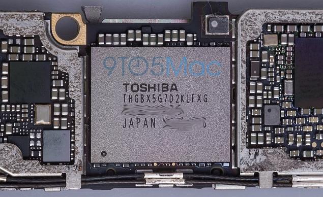 apple_iphone_6s_storage_chip_prototype_logic_board_9to5_mac.jpg