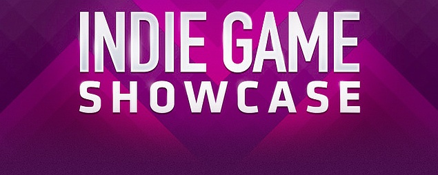 Apple highlights indie games with new section on iTunes App Store