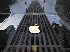 Apple Places Massive Order of 80 Million Large-Screen iPhone Units: Report