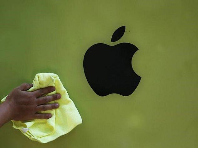 Apple Agrees to Conditional $450 Million Ebook Antitrust Settlement