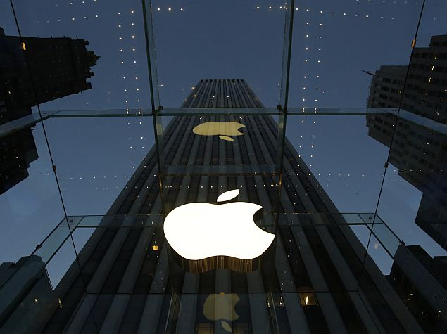 Russia Arrests Two in Connection With Apple 'Find My Phone' Hijacking