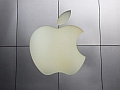 Apple leaks confidential information it wanted Samsung sanctioned over: Report