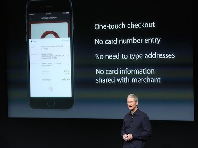 Apple Pay to Launch on Monday, More Banks Signed On