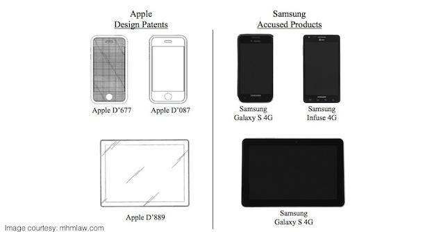 apple_samsung_design_patents.jpg