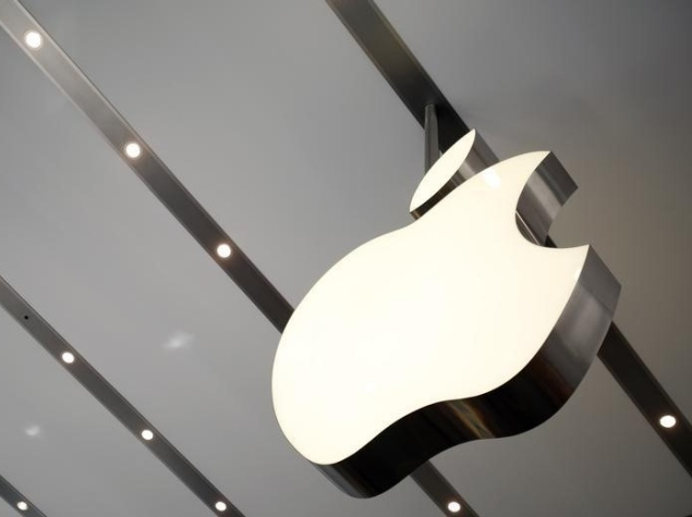 Apple Margin Concerns Fade, Focus Shifts to iPhone Launch