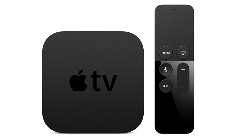 apple_tv_box_siri_remote_black_website.jpg
