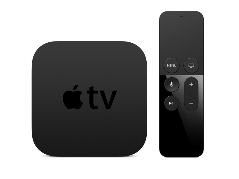 Amazon to Ban Sale of Apple TV, Google Chromecast
