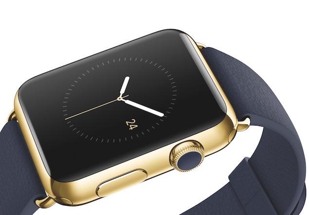 apple_watch_gold.jpg
