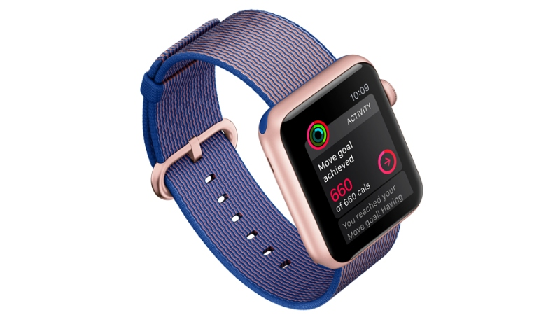 apple_watch_vowen_nylon_strap_purple.jpg