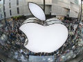 Apple to buy rivals' supplier AuthenTec for $356 million