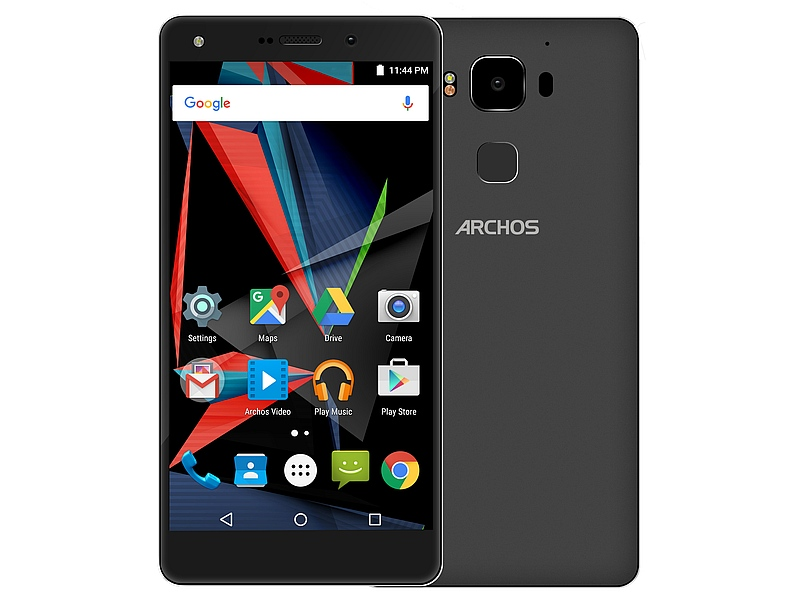 archos_diamond_2_plus.jpg