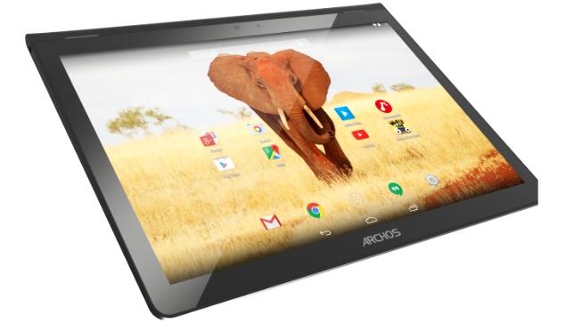 archos_magnum_tablet.jpg