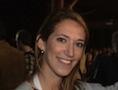 Mark Zuckerberg's sister now a Google employee