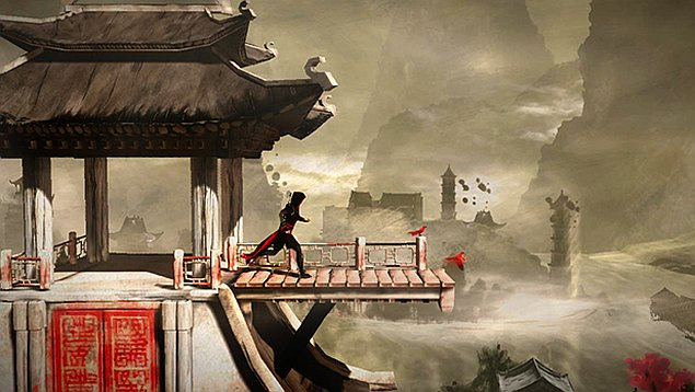 assassins_creed_chronicles_china_screenshot_blog.jpg