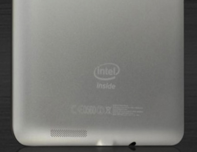 Intel-powered Asus Fonepad 3G with Jelly Bean surfaces again
