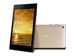 Asus MeMO Pad 7 (ME572C), EeeBook X205, and Zenbook UX305 Launched
