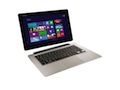 """Asus Transformer Book TX300 """"world's thinnest convertible Windows 8 notebook"""" launched in India"""