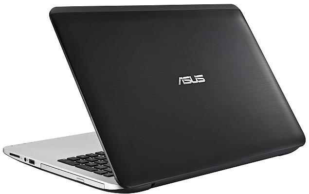 asus_x555_laptop_back.jpg