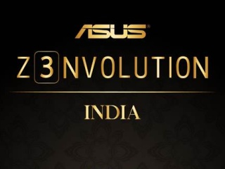 Asus ZenFone 3 Series India Launch Set for August 17