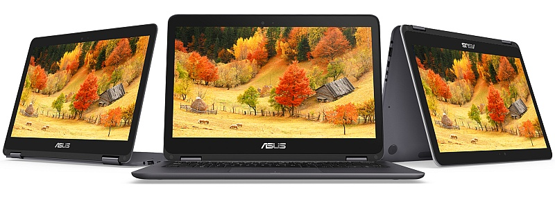 asus_zenbook_flip_ux360_every_angle.jpg