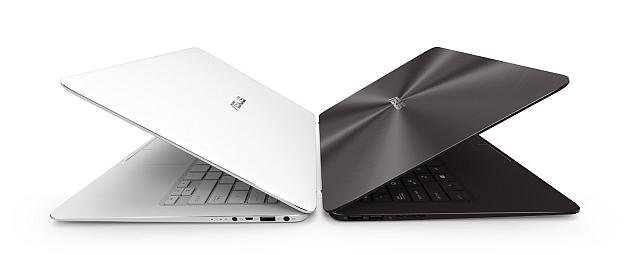 Asus MeMO Pad 7 (ME572C), EeeBook X205, and Zenbook UX305 Launched
