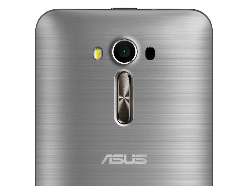 Asus ZenFone 3 Series to Feature USB Type-C Ports, Says CEO